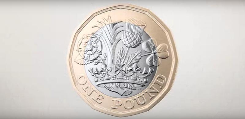 Váratlanul lassult a brit infláció