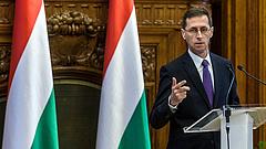 Óriási hitelfelvételre készül a magyar állam