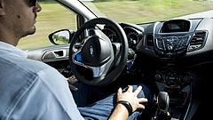 Újabb világcég reformálná meg az autózást - ha bejön, Ön is megérzi majd