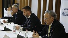 Budapesten meg fog szűnni a bliccelés