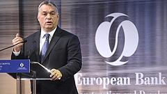 Így kommentálta Orbán Trump győzelmét