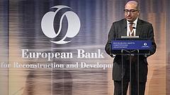 EBRD-elnök: az integrációellenes retorika hibás lépésekhez vezethet