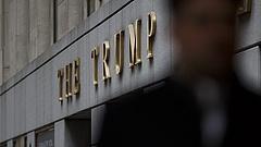 Trump nem zseniális, hanem katasztrofális üzletember?