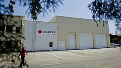A Linamar 25 milliárd forintból fejlesztett Magyarországon