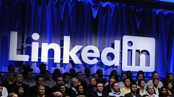 Kínában leállítják a LinkedIn-t