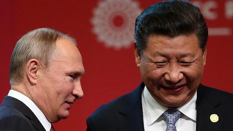 Putyin nagy színjátékra készül