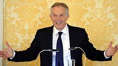 Újabb brit politikus fordítaná vissza a brexitet