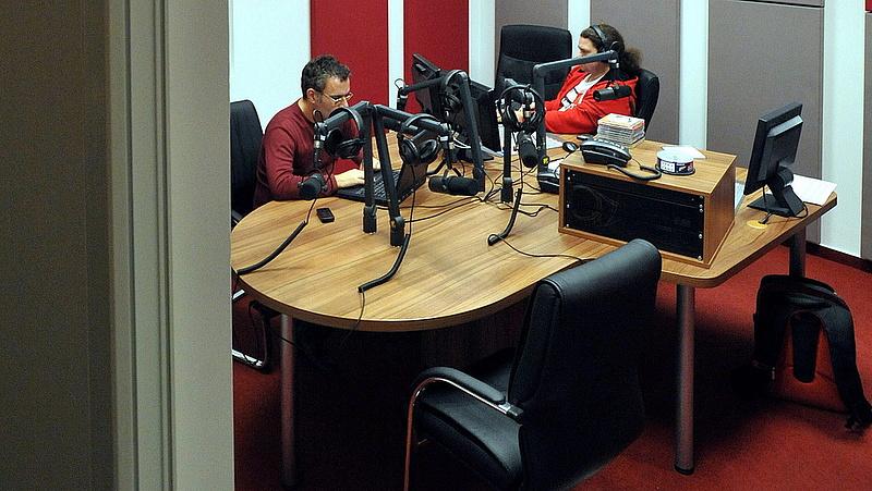 Nincs kegyelem: ideiglenesen sem szólhat a Class FM