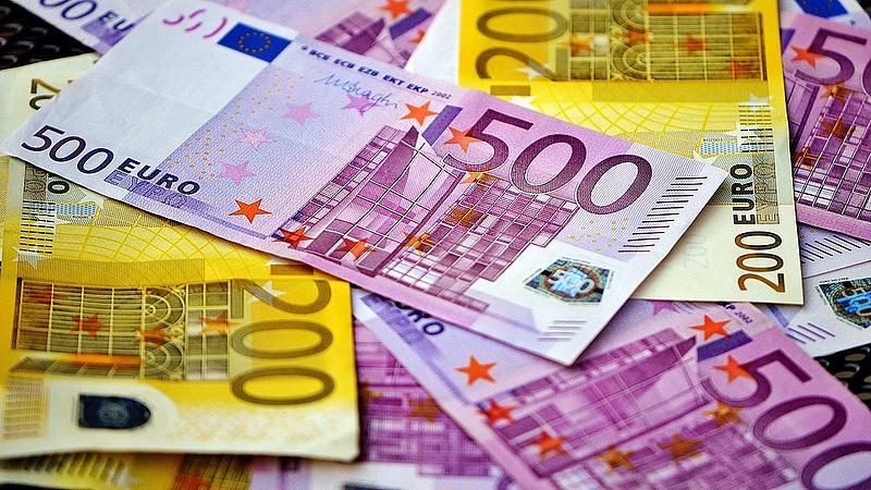 Mi lesz a forinttal? Új prognózis érkezett