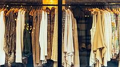 Visszatérhet Európába a textilipar