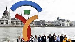 Kedden lemaradhatunk a 2028-as olimpiáról is