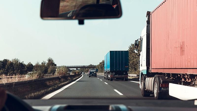 Nagy változások jönnek a német autópályán