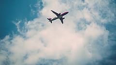 Egyre magasabban jár a Wizz Air