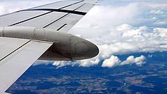 Súlyos bírságot kapott a Wizz Air és a Ryanair