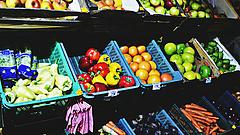 Megfizethetetlen lesz több zöldségféle