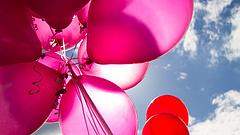 Túlságosan rózsaszínnek tűnik a járvány utáni jövő, ebből még baj lehet
