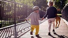 Veszélyben a gyermekek háziorvosi ellátása?