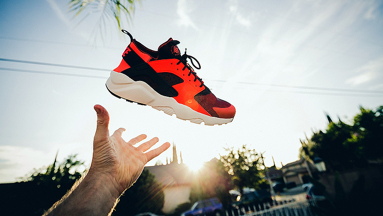 Megjött a cipőteszt érdekes eredmények születtek Napi.hu