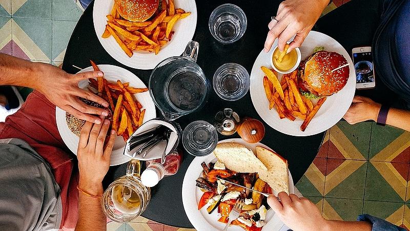 Változás az éttermekben? - nem mindenki fog örülni