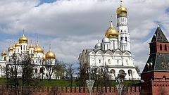 Oroszországban csak szegény emberek vannak?