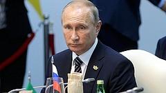 Még Putyin is kiakadt Trumptól Észak-Korea miatt