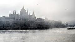 Légszennyezés: titkolják a valóságot a magyarok elől?