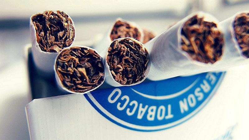 Meglepő fordulat történt a magyar dohánypiacon