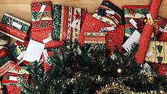 Karácsonykor ezzel is kárt okozhat a természetnek
