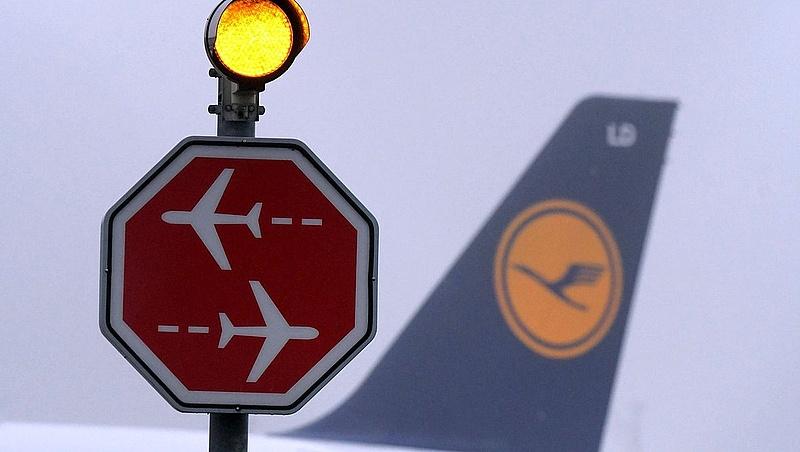 Szegeden fejleszt a Lufthansa Systems