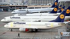 Lefújták a Lufthansa magyar beruházását - ugrott 400 munkahely