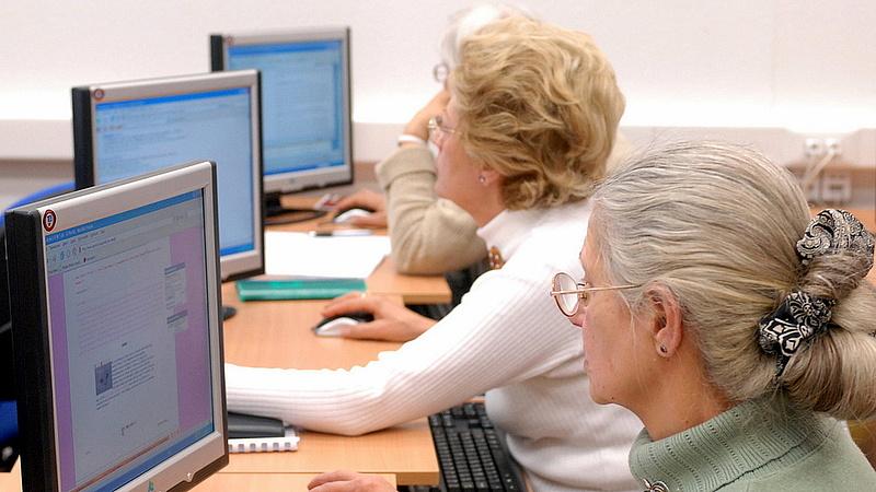 Váratlan hír a magyar nyugdíjasokról - ön is magára ismer?
