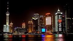 Alig van már városban élő munkanélküli kínai
