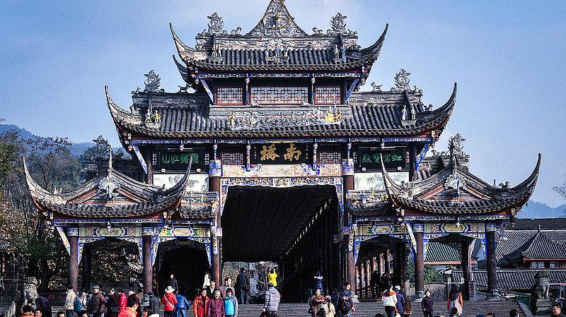 Drágult az élet Kínában