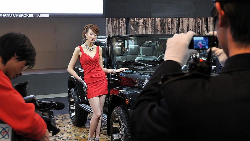Luxuscikk lesz az autó - ettől félnek a lengyelek