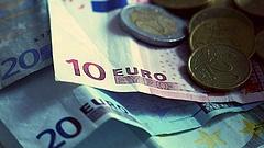 Kiábrándító adat jött a magyar bérekről