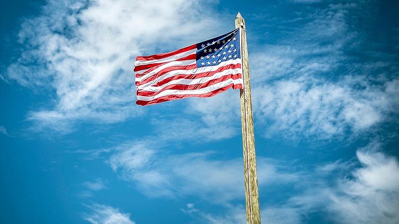 Jelzett az indikátor, erőteljes növekedést várnak az USA-ban