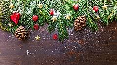 Veszélybe kerülhet a nyugdíjasok karácsonyi Erzsébet-utalványa