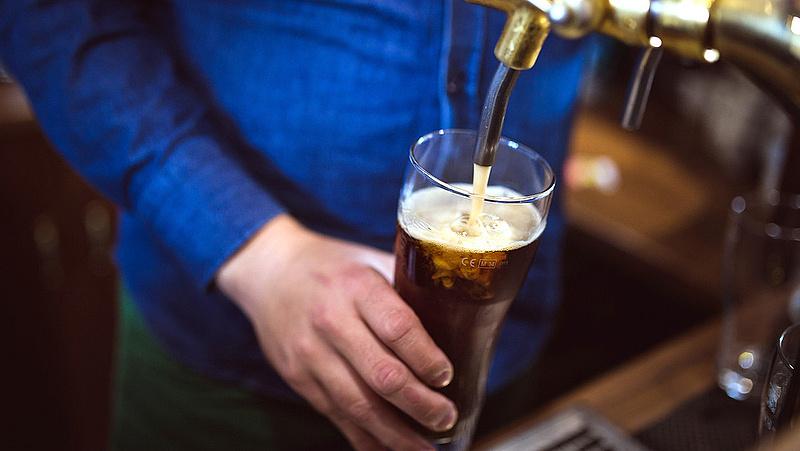 Új front nyílt a magyar sörháborúban