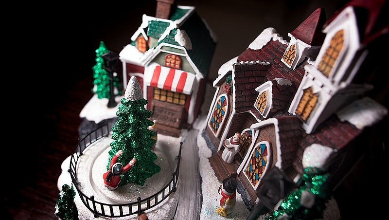Még korábban zárhatnak a boltok karácsonykor - itt a javaslat