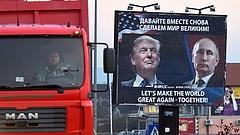 Putyin nagy győzelem kapujában áll