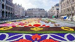 Újabb pofon érkezik ma Brüsszelből?