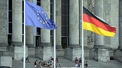 Kiderült, hány menekültet sikerült munkára fogni Németországban