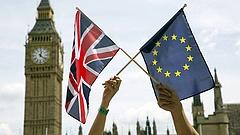 Brexit: Csehország önállóan tárgyalna