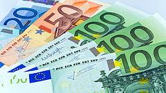 Most mindent megtudhat az új bankjegyről - videó