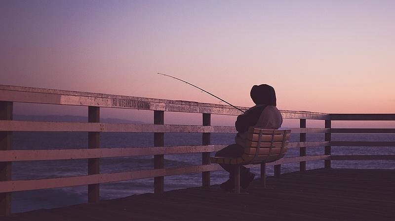 Horgászok, figyelem: nagy változás jön januártól