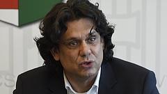 Kizárnák Deutsch Tamást az Európai Néppárt frakciójából