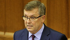 Matolcsy nem megy el a költségvetési bizottsághoz