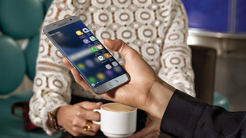 Tudja, mik a jogai, ha elromlott a mobilja?