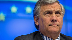 Az EP elnöke is üzent Orbánnak