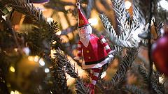 Az idei karácsony vesztesei az idősek lehetnek